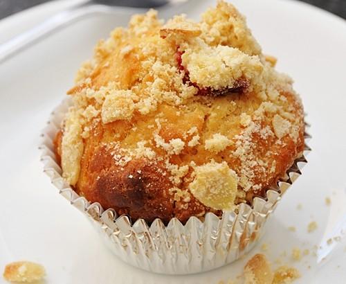 Muffin18