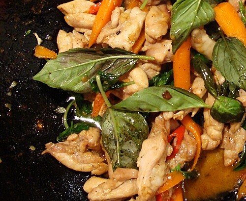 Spicy-Basil-Chicken-Gka-Prow-Gai1