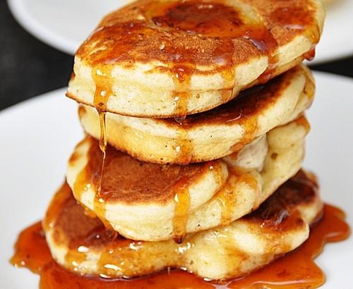 Banana-Pancakes-6