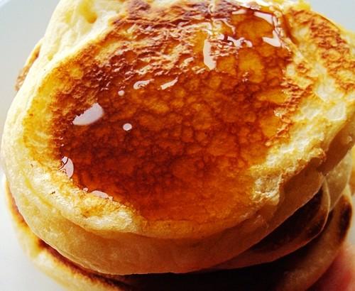Ricotta-Pancakes-Main-2
