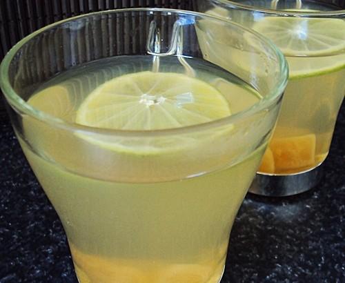 Ginger-lime-5
