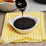 Make Your Own Kecap Manis (Indonesian Sweet Soy Sauce)