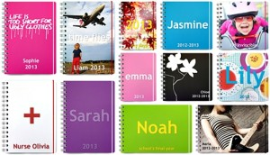 a8 personal-planner