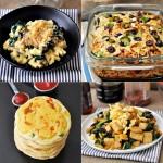 macaroni-4-ways