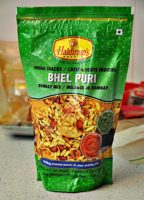 Bhelpuri  a3