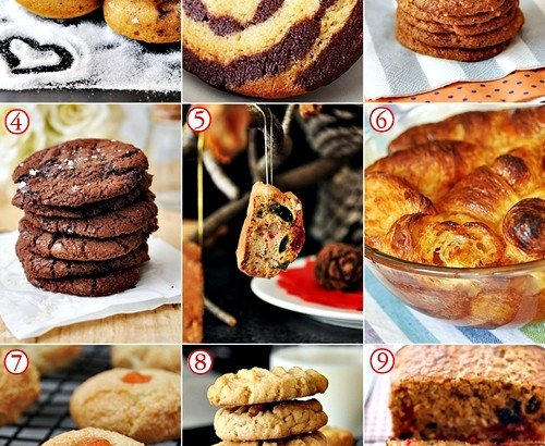 holiday-baking-ideas-2