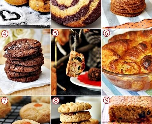 holiday-baking-ideas-2