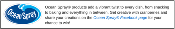 Ocean_Spray®_header_and_footer-2