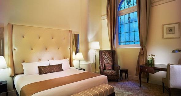 mast-rendezvous-grand-hotel-melbourne-5