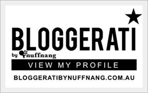 bloggerati1